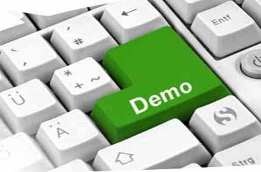 Best binary trading demo accounts