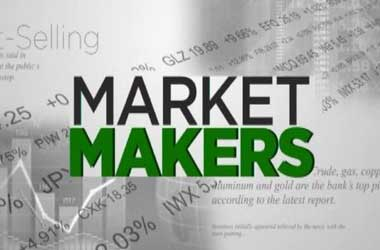 stock options market makers