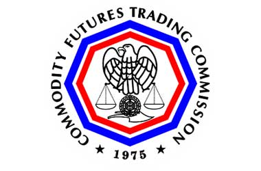 Commodities and Futures Exchange Commission (CFTC)