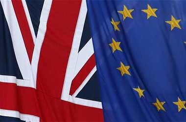UK / EU
