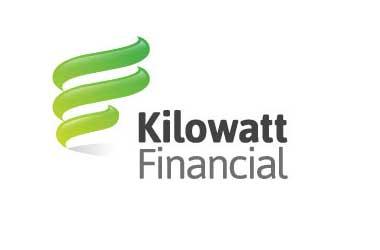 Kilowatt Financial