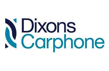 Dixons Caphone