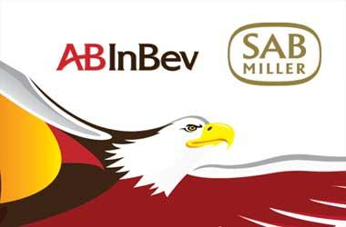AB InBev and SABMiller