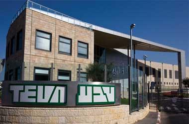 teva pharmaceutical industries ltd Teva pharmaceutical industries ltd (ивр טבע תעשיות פרמצבטיות בעמ) — израильская транснациональная.